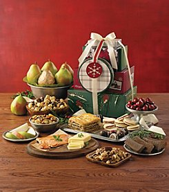 Harry and Daivd® Grand Deluxe Holiday Tower of Treats