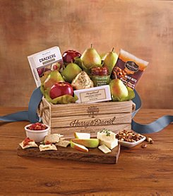 Harry and David® Deluxe Signature Gift Basket