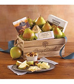 Harry and David® Classic Signature Gift Basket