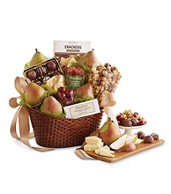 Harry and David® Classic Favorites Gift Basket