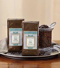 Wolferman's Tiffin Coffee Duo
