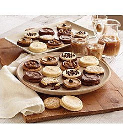 Cheryl's® 24-ct. Buttercream Assortment