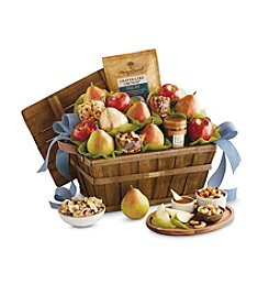 Harry and David® Deluxe Orchard Gift Basket