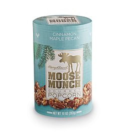Harry and David® Moose Munch 2-pk. of Holiday Flavors