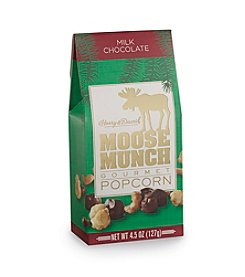 Harry and David® 3-pk. Classic Moose Munch