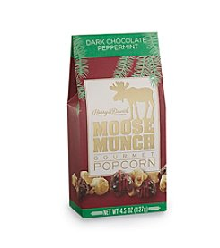 Harry and David® 3-pk. Holiday Moose Munch