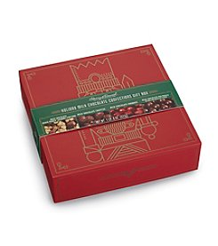 Harry and David® 22-oz. Milk Chocolate Confections Gift Box