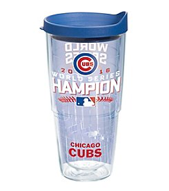 Tervis® MLB® Chicago Cubs World Championship 24-oz. Insulated Cooler
