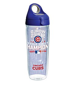 Tervis® MLB® Chicago Cubs World Championship 24-oz. Bottle