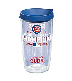 Tervis® MLB® Chicago Cubs World Championship 16-oz. Cup