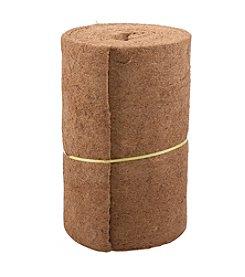 Panacea Coco Liner Bulk Roll