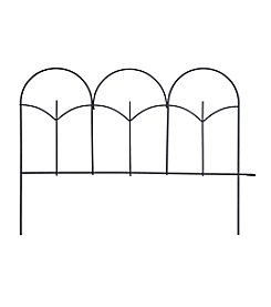 Panacea 24-pk. Economy Triple Stalk Border Edge