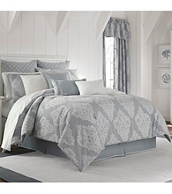 Piper & Wright Astoria Bedding Collection