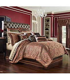 J. Queen New York Bridgeport Bedding Collection