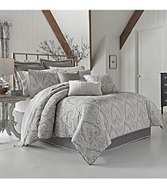 Piper & Wright Mykonos Bedding Collection