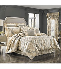 J. Queen New York Rialto Bedding Collection