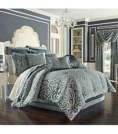 J. Queen New York Sicily Bedding Collection