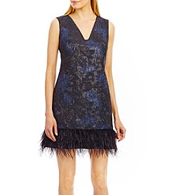 Nicole Miller New York® Party Dress