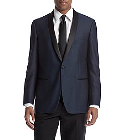 Adolfo Men's Crepe Sport Coat