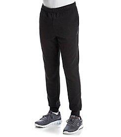 Exertek® Men's Double Knit Joggers