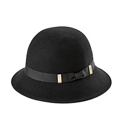 Nine West® On Edge Hat