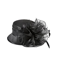 Nine West® Dearest Hat