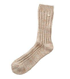 Birkenstock® London Crew Socks