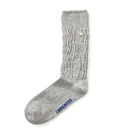 Birkenstock® London Crew Socks