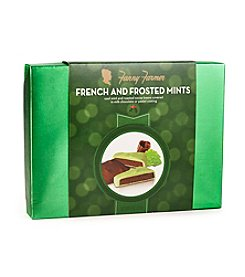 Fanny Farmer French & Frosted Mints