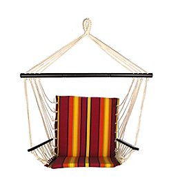 Bliss Hammocks Metro Hammock Chair