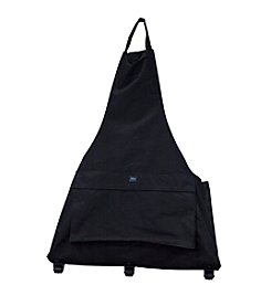 Bliss Hammocks Gravity Chair Bag