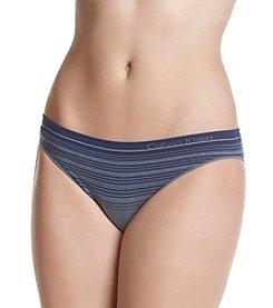 Calvin Klein Seamless Illusions Bikini