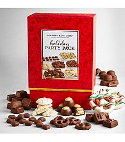 Harry London® 2-lb. Party Pack