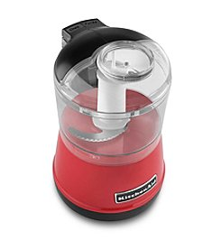KitchenAid® 3.5-Cup Watermelon Food Chopper