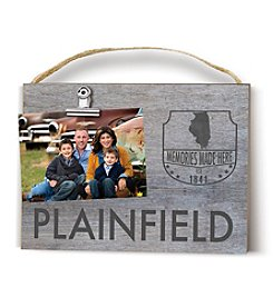 Kindred Hearts Plainfield Clip It Frame