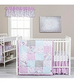 Grace Baby Bedding Collection by Trend Lab