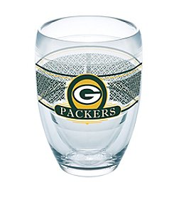 Tervis® NFL® Green Bay Packers Stemless Wine
