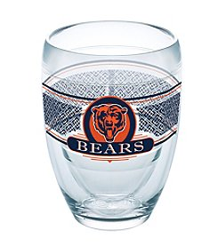 Tervis® NFL® Chicago Bears Stemless Wine