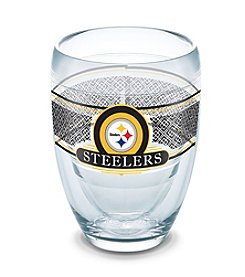 Tervis® NFL® Pittsburgh Steelers Stemless Wine