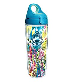 Tervis® Hamsa Hand Fitness Water Bottle