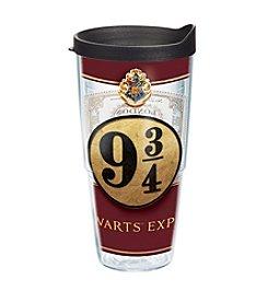 Tervis® Harry Potter® Platform 9 3/4 Tumbler