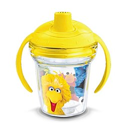 Tervis® Big Bird Sippy Cup
