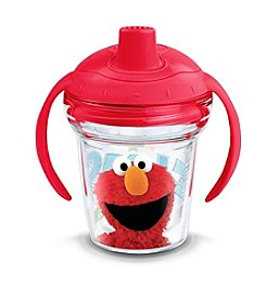 Tervis® Elmo Sippy Cup