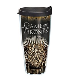 Tervis® Game Of Thrones® Iron Throne 24-oz. Tumbler