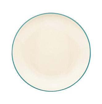 Noritake Colorwave Dinner Plate
