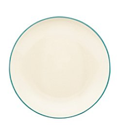Noritake Colorwave Dinner Plate