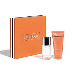 Clinique Happy® Couple Gift Set