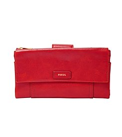 Fossil® Ellis Clutch