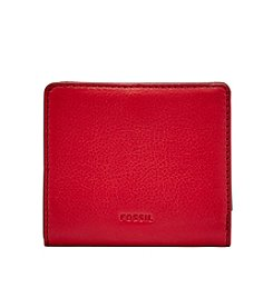 Fossil® Emma Mini Wallet