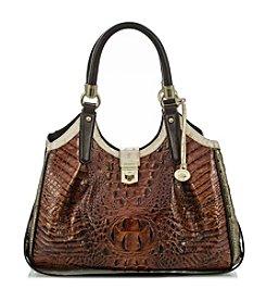 Brahmin™ Elisa Hobo Bag